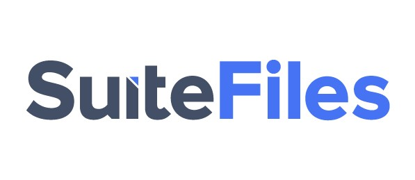 suitefiles-logo-2016